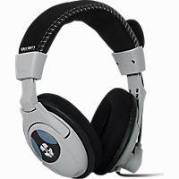 Turtle Beach Call of Duty Ghosts Ear Force Phantom Gaming Headset