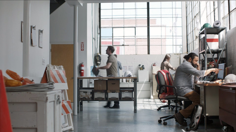 One Talk | Productivity | Verizon Wireless Business