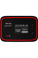 Verizon Jetpack® 4G LTE Mobile Hotspot MHS291L