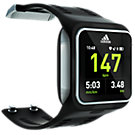 adidas-micoach-smart-run-watch-adidassmrun-imageset