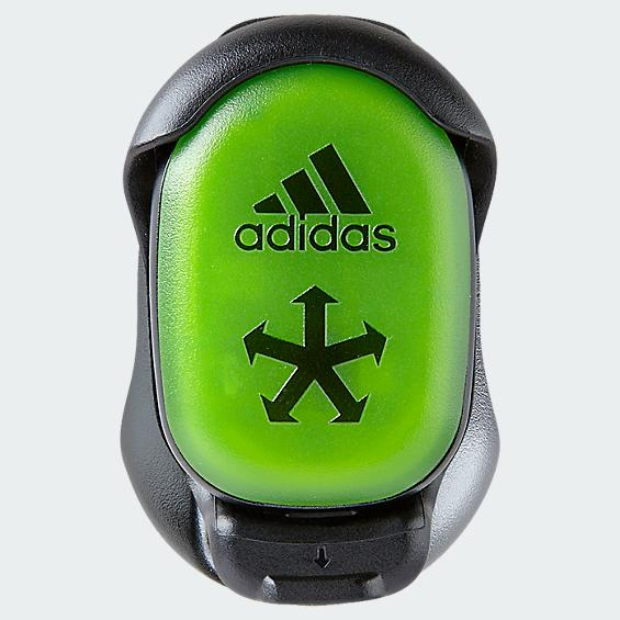 adidas miCoach Speed_Cell