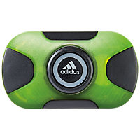 adidas miCoach X_Cell