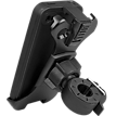 LifeProof Bike Mount for Apple iPhone 4s