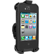 LifeProof® Bike Mount for Apple® iPhone® 4s