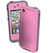 LifeProof® Waterproof Case - iPhone® 4/4s