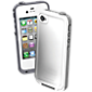 LIFEPROOF™ Waterproof Case - iPhone® 4/4S - White