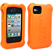 LifeProof LifeJacket for iPhone 4/4s