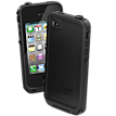 LifeProof® Waterproof Case - iPhone 4/4s