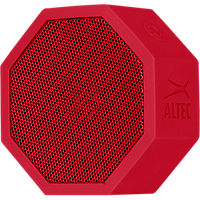 Altec Lansing SOLO Jacket Bluetooth Speaker