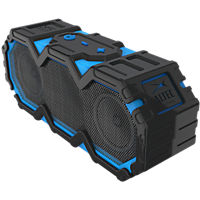 Altec Lansing Life Jacket Waterproof Bluetooth Speaker
