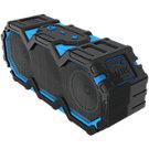 Altec Lansing Life Jacket Waterproof Bluetooth Speaker