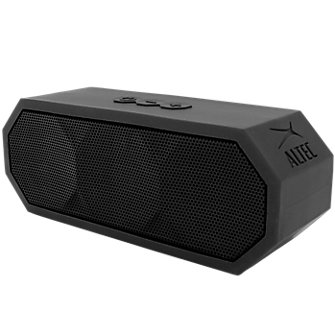 Altec Lansing The Jacket Bluetooth Speaker