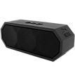 Altec Lansing The Jacket Bluetooth® Speaker