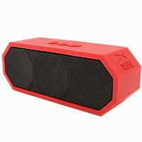 Altec Lansing The Jacket Bluetooth Speaker