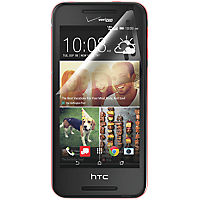 Anti-Scratch Screen Protector for HTC Desire 612