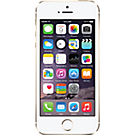 iPhone® 5s (Certified Pre-Owned)