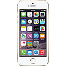 apple-iPhone5S-Gld