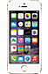 iPhone 5s - 64GB in Gold