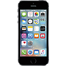 Apple® iPhone® 5s 16GB in Space Gray (Certified Pre-Owned)