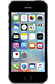 iPhone 5s - 64GB in Gray