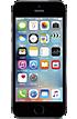 iPhone® 5s