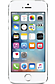 iPhone 5s - 16GB in Silver