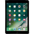 iPad®
