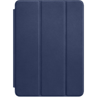 iPad Air 2 Smart Case - Midnight Blue