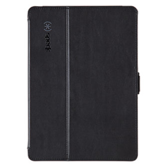 Speck StyleFolio for  iPad mini - Black