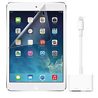 Media Bundle for Apple iPad mini 3