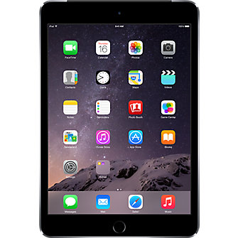 apple-ipad-mini3-spcgry