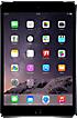 iPad® mini 3