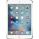iPad® mini 4