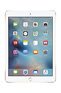 Apple® iPad® Air 2 Gold 16GB