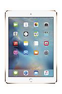 Apple® iPad® Air 2 Gold 16GB