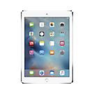 iPad® Air 2
