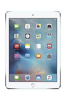 Apple iPad Air 2 16GB in Silver