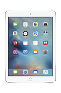 Apple® iPad® Air 2 Silver 16GB
