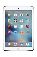 Apple® iPad® Air 2 Silver 16GB