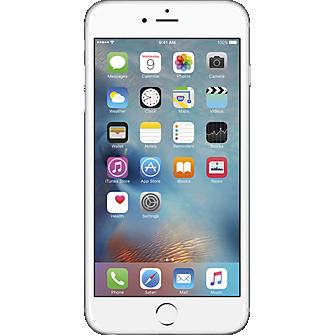 iPhone® 6 Plus
