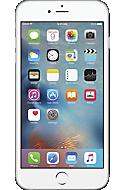 Apple® iPhone® 6 Plus 16GB in Silver