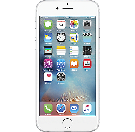 Shop Prepaid Apple Smartphones from Verizon. Get the latest Prepaid Apple iPhone with no activation fee and free next-day shipping on America's best network.