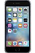 iPhone® 6