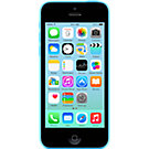 apple-iphone5c-blue