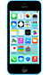 Apple iPhone 5c 16GB Blue Picture