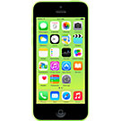 apple-iphone5c-green