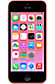 iPhone 5c - 32GB in Pink