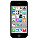 iPhone® 5c (Certified Pre-Owned)