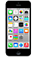 iPhone 5c - 32GB in White