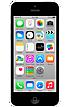 iPhone® 5c